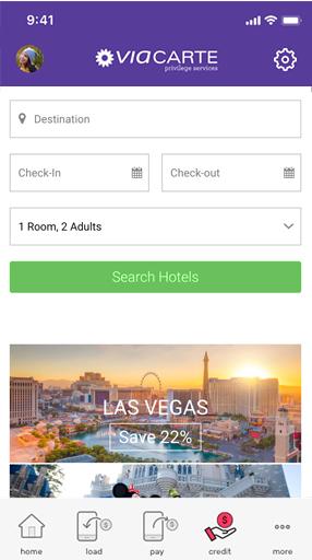 app-presentation-02-slider-image-all_0002_travel