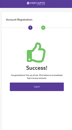 app-presentation-02-slider-image-all_0007_Success