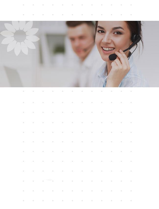 finance-image-01