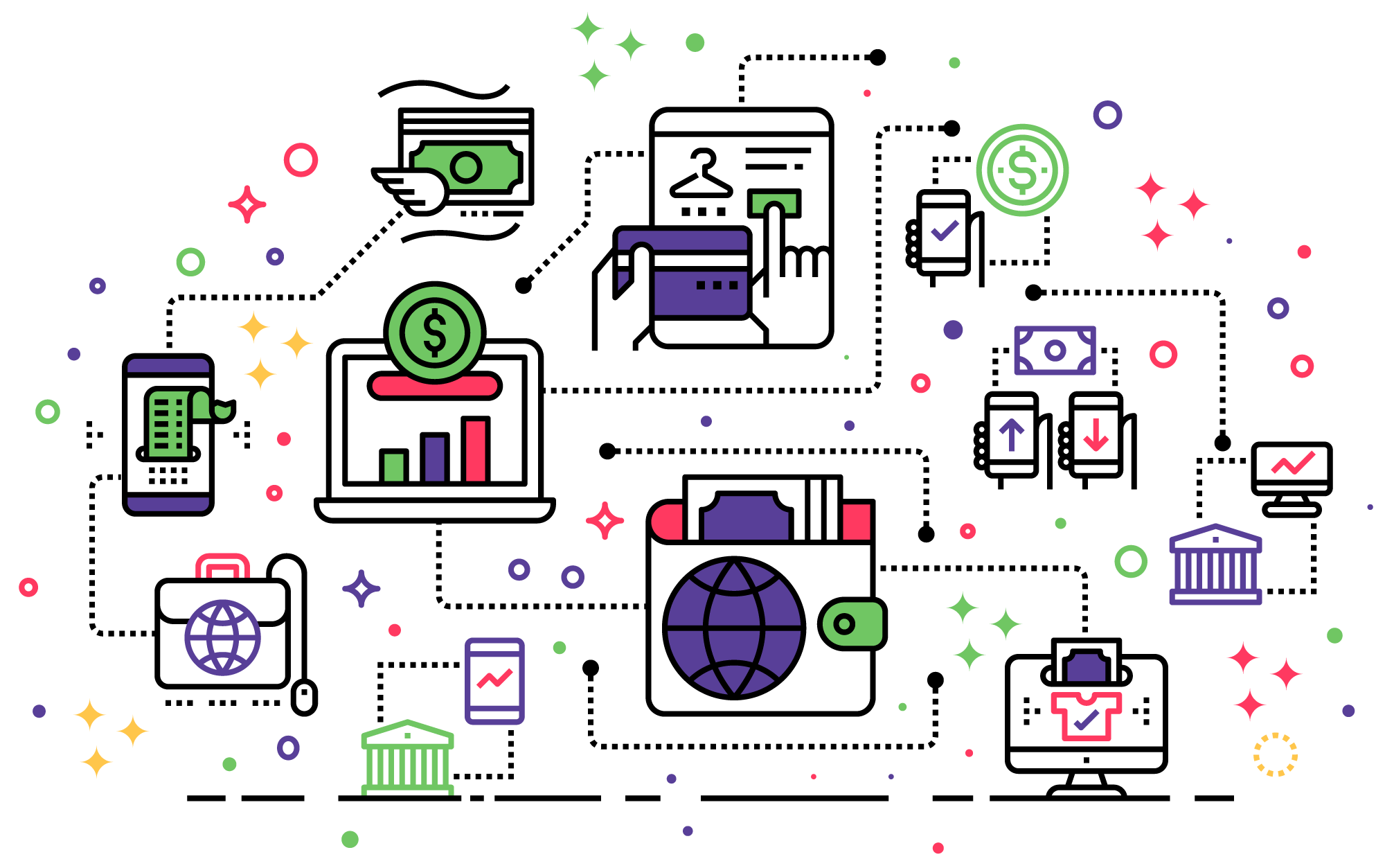 mobile-money-ecosystem-2