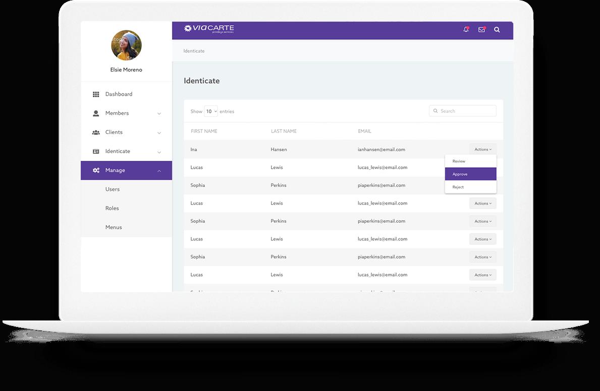 startup-macbook-identicate-2